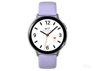 三星Galaxy Watch Active2 LTE版(42mm)