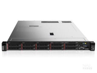 联想ThinkSystem SR630(Xeon 银牌4210/16GB/300GB)