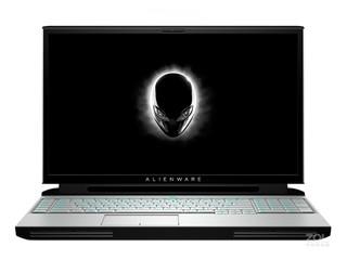 Alienware Area-51m(ALWA51M-D1969PW)