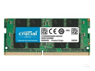 英睿达16GB DDR4 3200(CT16G4SFD832A)