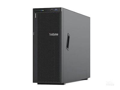 联想 ThinkSystem ST558(Xeon Bronze 3204/16GB/3TB)