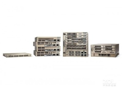 CISCO VS-S2T-10G-XL模块