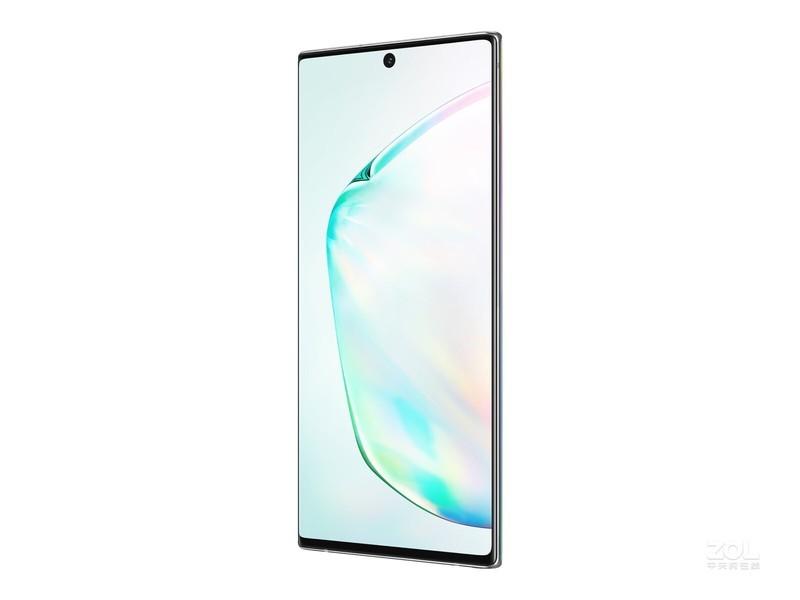 三星GALAXY Note 10+(12GB/256GB/全网通/5G版)
