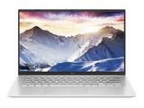 华硕 VivoBook15(i5 8265U/8GB/512GB/MX250)