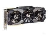 铭瑄 GeForce RTX 2070 SUPER iCraft 8G