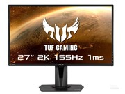 华硕 TUF Gaming VG27BQ