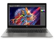 HP ZBook 15u G6(7NH76PA)