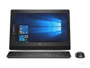 惠普 ProOne 600 G4 21.5 NT AiO(i5 8500T/4GB/1TB/DVDRW/集显)