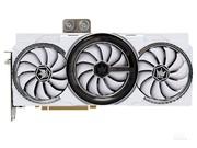 影驰 GeForce RTX 2080Ti HOF 10th ANNIVERSARY OC LAB EDITION