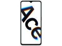 OPPO Reno Ace(8GB/128GB/全网通)外观图3