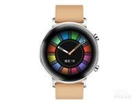 江苏华为智能手表专卖 GT2手表1389元