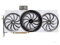影驰GeForce RTX 2080Ti HOF 10th ANNIVERSARY OC LAB EDITION