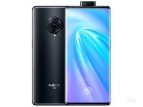 vivo NEX 3(12GB/256GB/全网通/5G版)