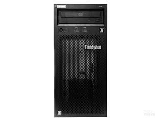 联想ST58(i3-8100/4GB/1TB)