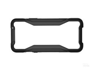 黑鲨游戏手机2 Pro 极简边框保护壳
