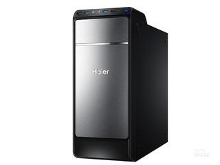 海尔天越D800(i5 9400/8GB/512GB/2G独显)
