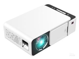 瑞视达S3(智能版)