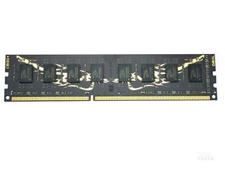金邦黑龙电竞 8GB DDR3 1666