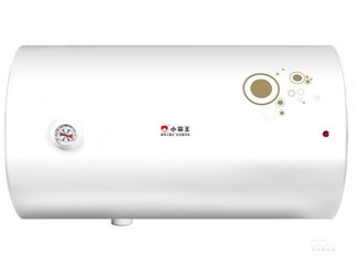 小霸王DS3002(50升)
