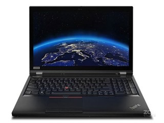 ThinkPad P53(20QNA006CD)