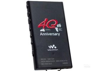 索尼NW-A100TPS