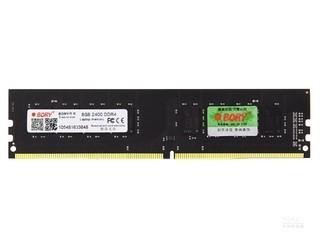BORY 1GB DDR4 2133
