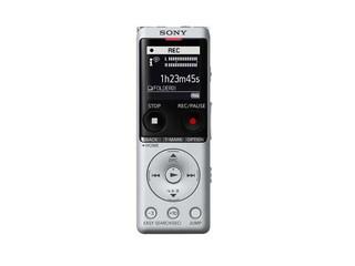 索尼ICD-UX570F