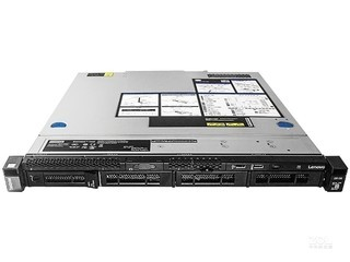 联想SR158(Xeon E-2124/8GB*2/2TB*2)