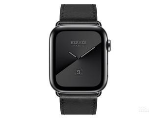 Apple Watch Hermès Series 5 40mm(GPS+蜂窝网络/不锈钢表壳/SingleTour表带)