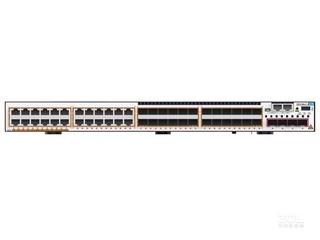 中兴RS-5950-36CM-LC