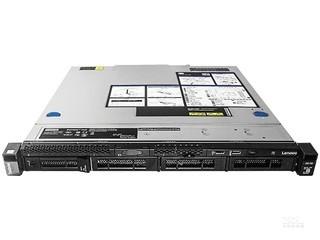联想SR158(Xeon E-2124/16GB*4/4TB*4)