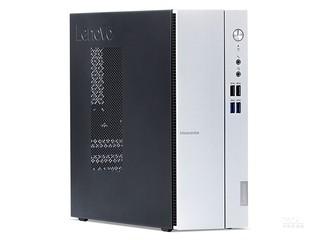 联想IdeaCentre 天逸510S(i5 9400/8GB/512GB/集显)