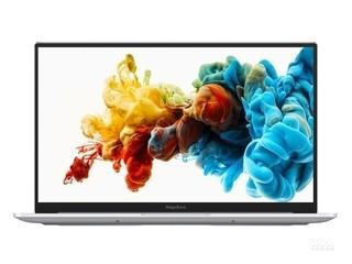 荣耀MagicBook Pro(i7 8565U/8GB/512GB/MX250)