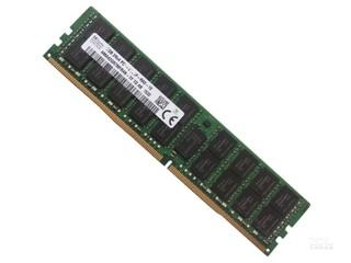 海力士8GB DDR3 1066