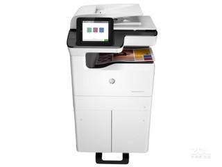 HP P77950dn