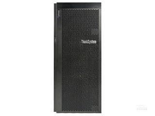 联想ThinkSystem ST558(Xeon Bronze 3204/16GB*2/600GB*3)