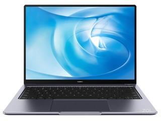 HUAWEI MateBook 14(i5 8265U/8GB/512GB/MX250/Linux版)