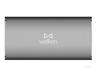 威健XT5 512GB