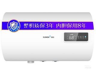 迅达XD80-PY901