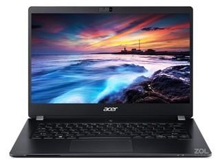 Acer TravelMate P6(TMP614-51G-78QW)
