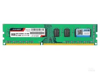 玖合8GB DDR3 1600