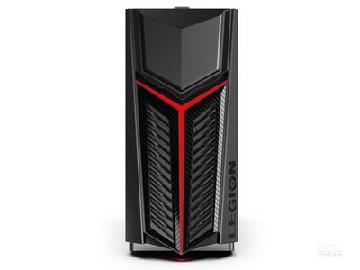 联想 拯救者 刃7000 3代(i7-9700F/16GB/512GB/2060SUPER)