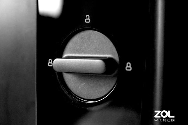 鹿客Classic智能锁评测