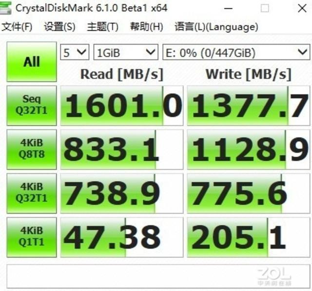 为啥SSD都爱带RGB?这是多此一举吗