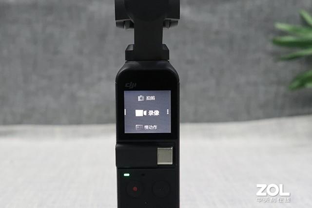 5款vlog相机横评 详细对比让你少走弯路