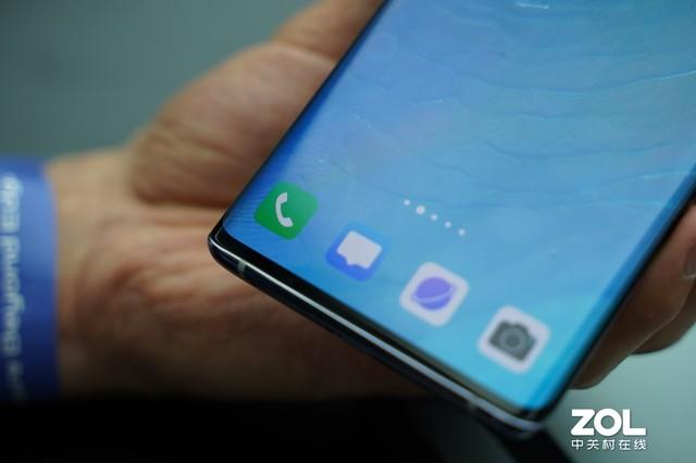 5G版本售价对标苹果 vivo NEX 3发布会回顾