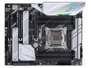 华硕 PRIME X299-A II