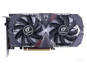七彩虹 iGame GeForce GTX 1650 SUPER Ultra 4G