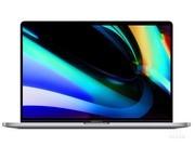 苹果 Macbook Pro 16(i7 9750H/32GB/512GB/4G独显)