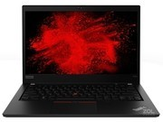 ThinkPad P43s(20RHA001CD)